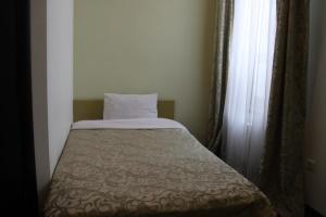 Отель Тифлисъ - фото 19