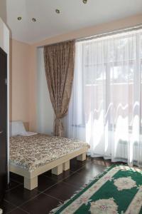 Отель Тифлисъ - фото 21