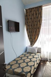 Отель Тифлисъ - фото 22