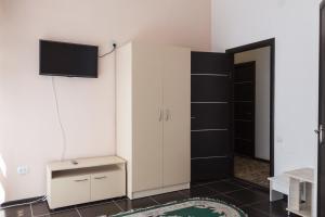 Отель Тифлисъ - фото 23