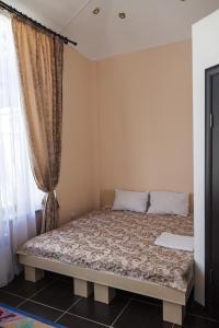Отель Тифлисъ - фото 24