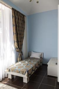 Отель Тифлисъ - фото 26