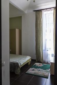 Отель Тифлисъ - фото 27