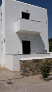 Eirini Studios