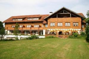Hotel Andreashof