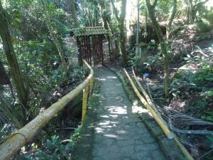 obrázek - Sitio Green Hostel