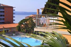 Hotel Mirna – Terme & Wellness LifeClass