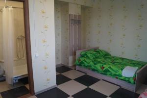 Гостевой дом Череха - фото 4