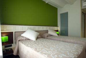 obrázek - Hotel La Fonda Moreno
