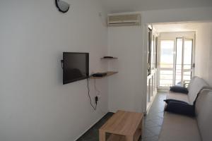 Apartment Vidakovic