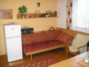 Holiday Home Hojn� Voda