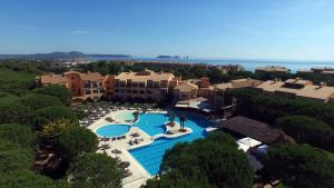 La Costa Hotel Golf & Beach Resort