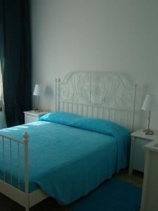 Appartamenti Condominio Daniele