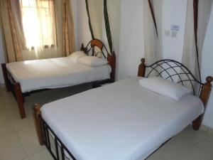 The Karen Cottage Guest House - , , Kenya