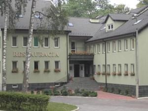 Hotel Morag