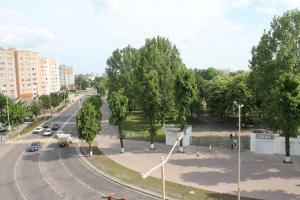 Апартаменты На Ленина 51 - фото 7