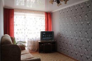 Апартаменты На Ленина 51 - фото 8