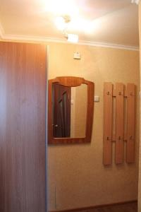 Апартаменты На Ленина 51 - фото 2