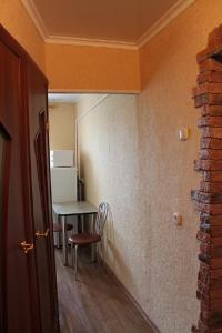 Апартаменты На Ленина 51