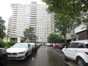 Мини-отель КБ на Таганке - Марксистская - фото 18