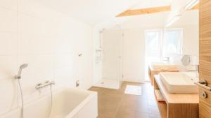 Apartments Jesse, Apartmanok  Sankt Kanzian - big - 28