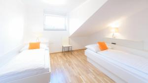 Apartments Jesse, Apartmanok  Sankt Kanzian - big - 25