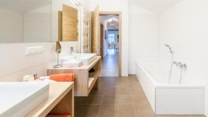 Apartments Jesse, Apartmanok  Sankt Kanzian - big - 6