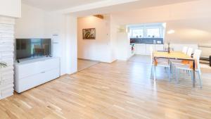 Apartments Jesse, Apartmanok  Sankt Kanzian - big - 37