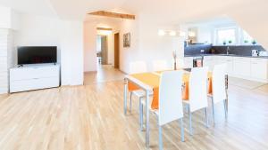 Apartments Jesse, Apartmanok  Sankt Kanzian - big - 2