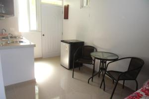 Apartamento Maxima