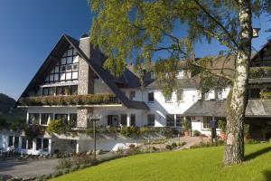 Ferienhotel Stockhausen