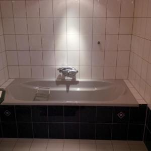 Sonnhangweg, Holiday homes  Niederau - big - 28