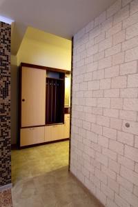 Апартаменты Надежда на Нурузбая Батыра 37 - фото 7