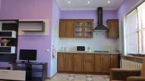 Апартаменты Вересковая 22 - фото 27