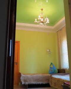 Апартаменты Вересковая 22 - фото 23