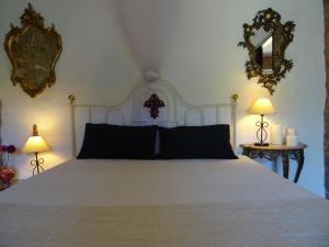 My Room – Villa Vina ® - TER