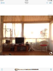 Dali Bird House Homestay
