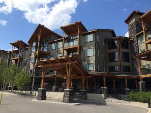 Mountain Spirit Resort, Hotels  Kimberley - big - 37