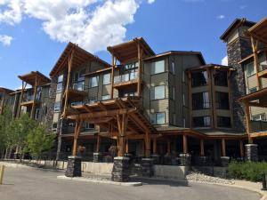 Mountain Spirit Resort, Hotels  Kimberley - big - 36