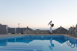 obrázek - Lamon Hotel