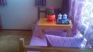 Xinyueju Inn, Pensionen  Lijiang - big - 4