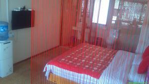 Xinyueju Inn, Pensionen  Lijiang - big - 9