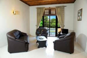 Christima Residence, Apartmány  Negombo - big - 3