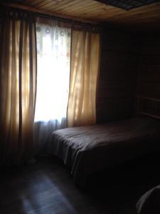 Гостевой дом Кедровое Подворье - фото 15