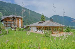 Das Leonhard - Naturparkhotel am Weissensee - Hotel