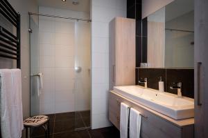 Bij Christoffel Apartments - Brocksteg