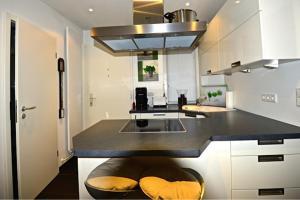 Luxus-Apartment 27
