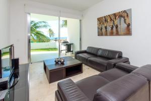 Casa del Mar by Moskito, Appartamenti  Playa del Carmen - big - 76