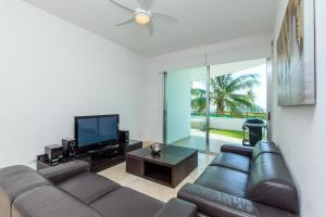 Casa del Mar by Moskito, Apartmány  Playa del Carmen - big - 74