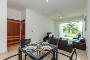 Casa del Mar by Moskito, Appartamenti  Playa del Carmen - big - 73